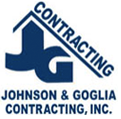 JG Contracting - Commercial Contracting by J&G